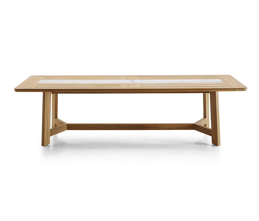 Dining Table - Ginestra