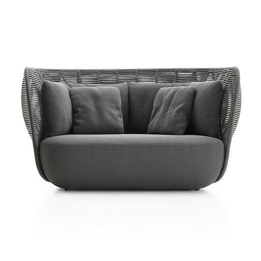 Sofa - Bay / B&B Italia