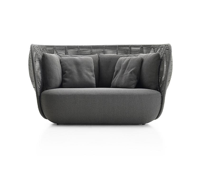 Sofa - Bay