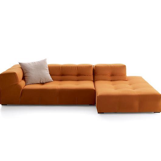 Sofa - Tufty-Too / B&B Italia