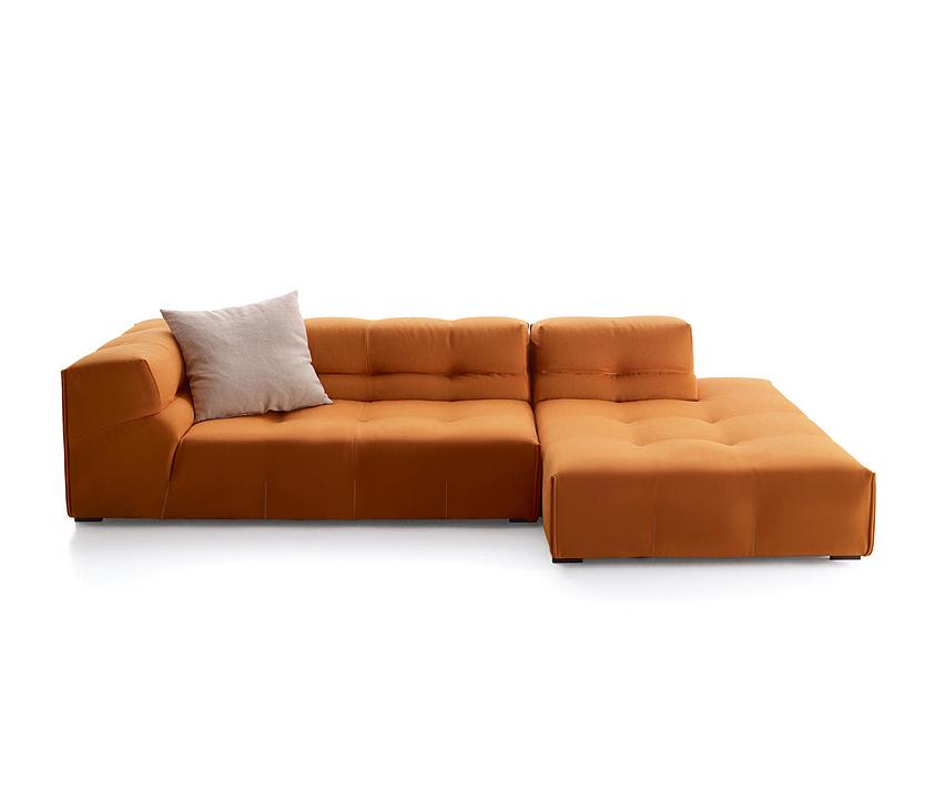 Sofa - Tufty-Too