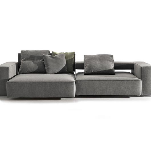 Sofa - Andy '13 / B&B Italia