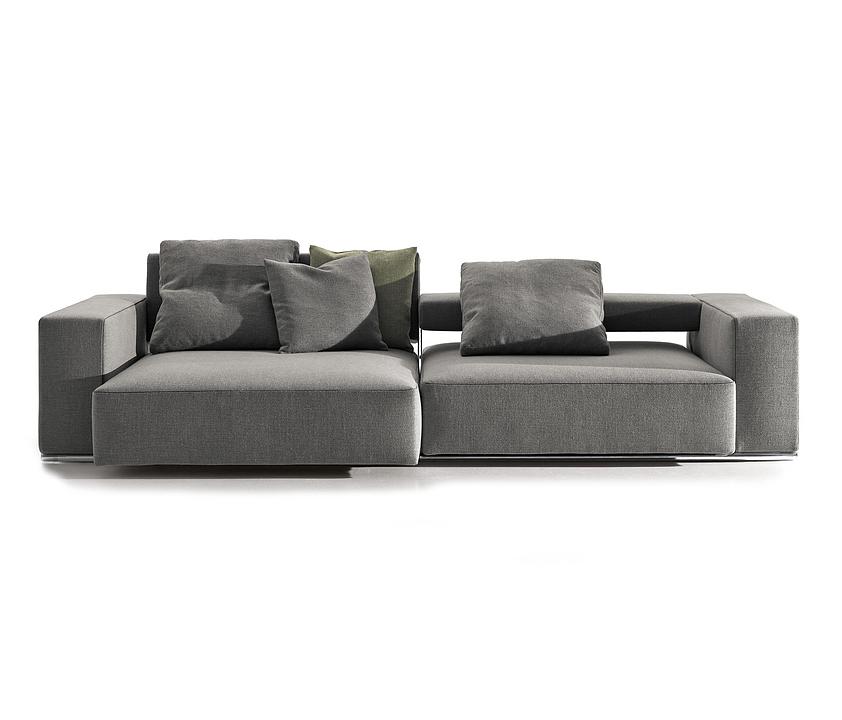 Sofa - Andy '13
