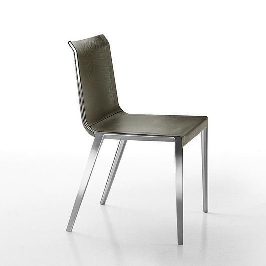 Chair - Charlotte / B&B Italia