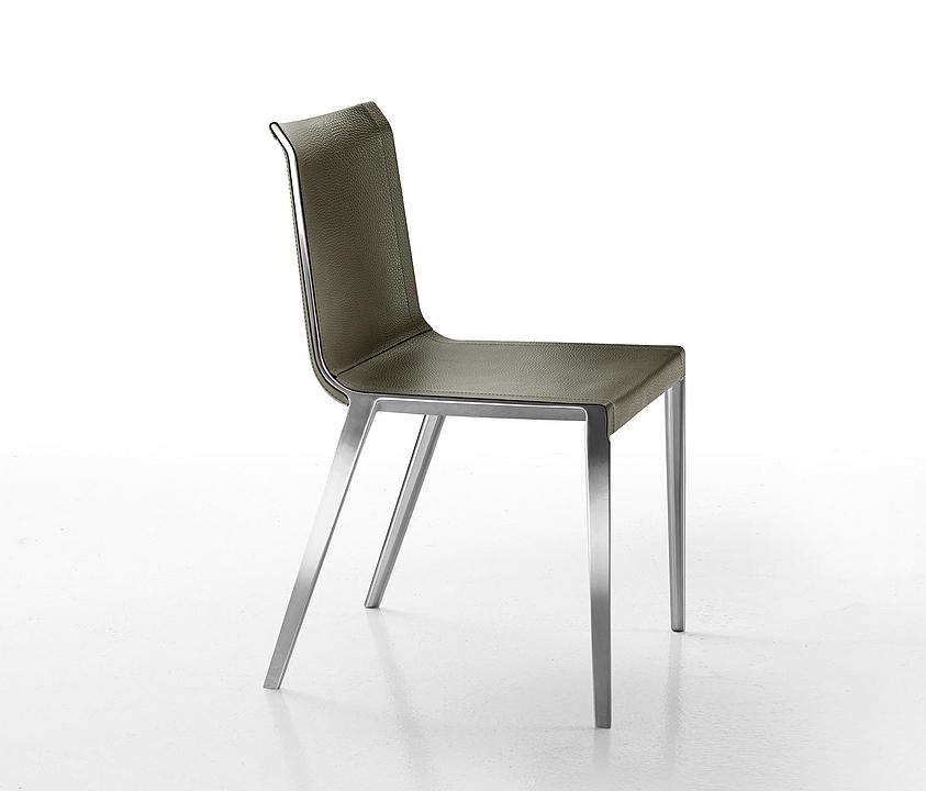 Chair - Charlotte