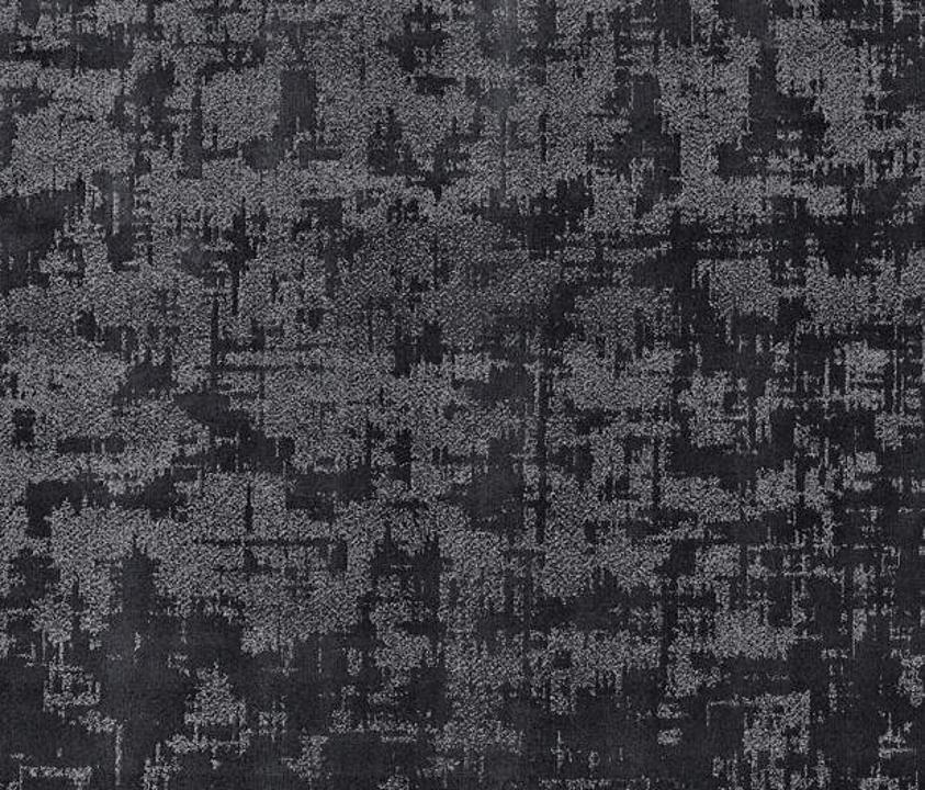 Carpet - Istos
