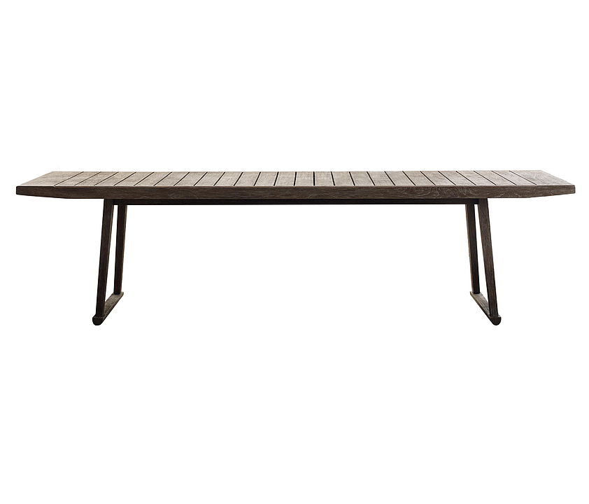 Dining Table - Gio