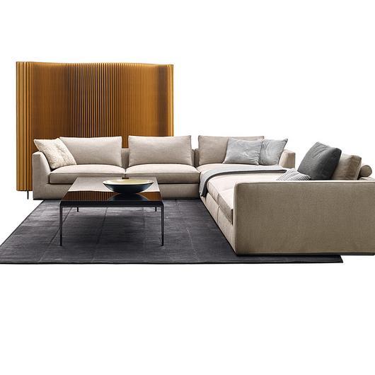 Sofa - Richard / B&B Italia