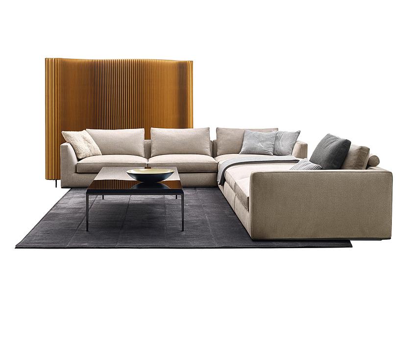 Sofa - Richard