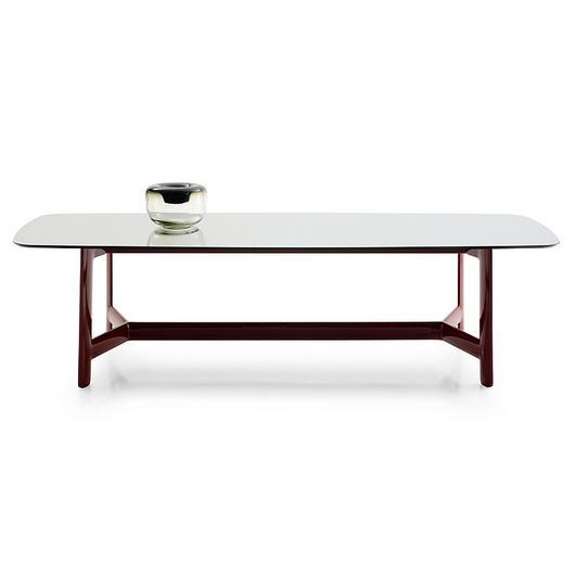 Dining Table - Alex / B&B Italia