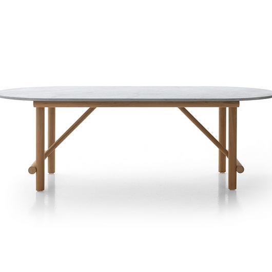 Dining Table - Ayana / B&B Italia