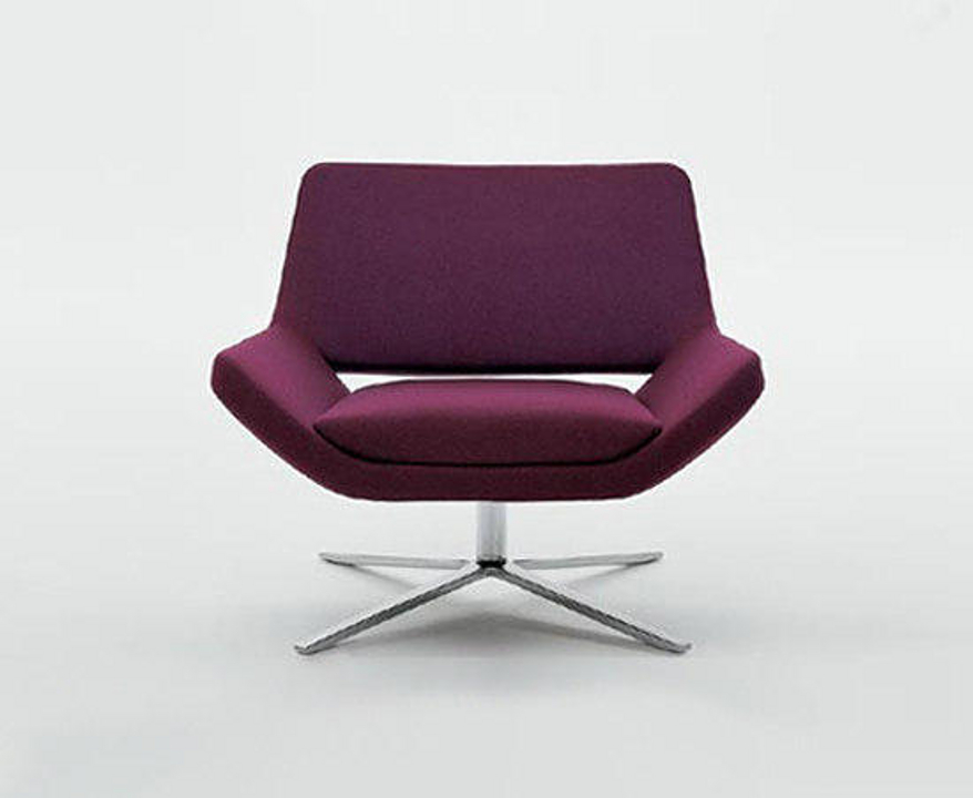 Armchair - Metropolitan ME84
