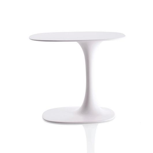 Side Table - Awa / B&B Italia