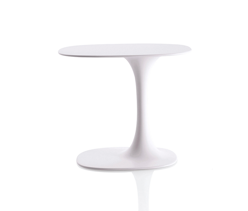 Side Table - Awa