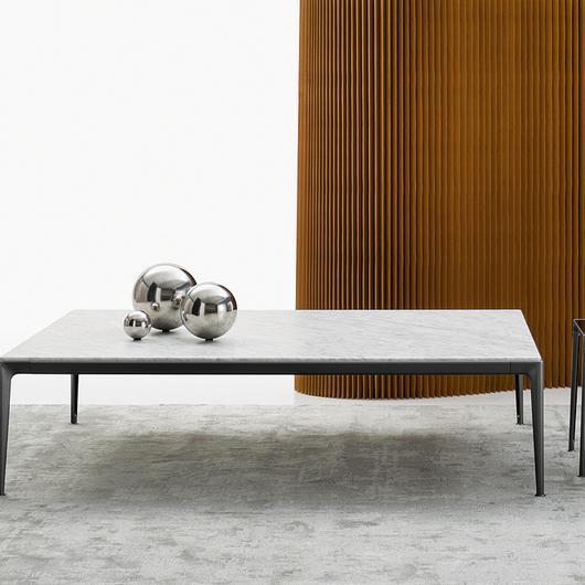 Coffee Table - Mirto / B&B Italia