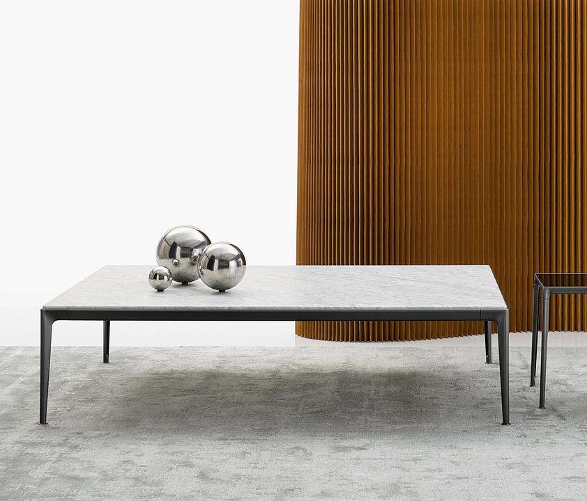 Coffee Table - Mirto