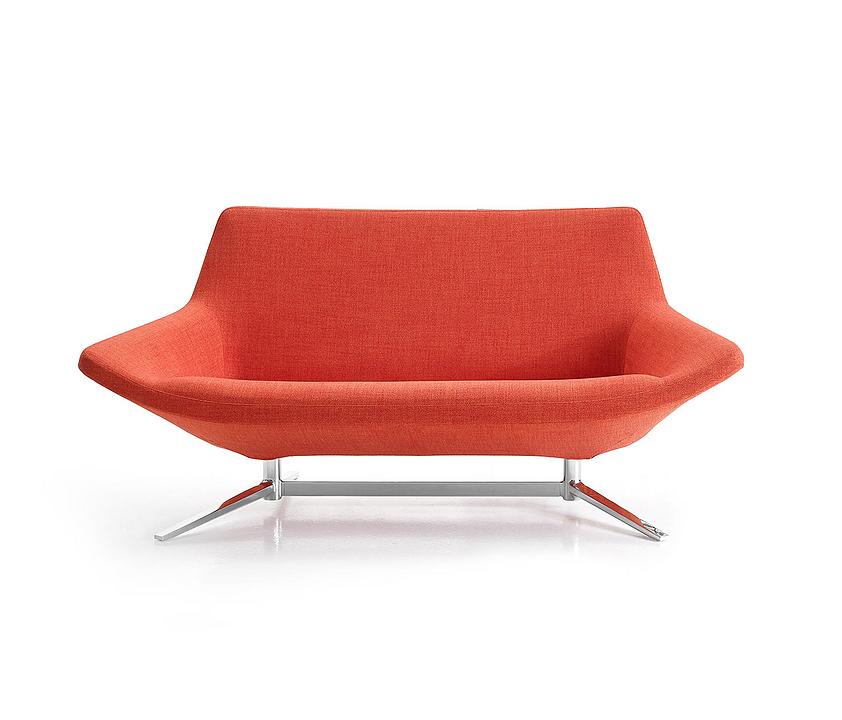 Sofa - Metropolitan '14