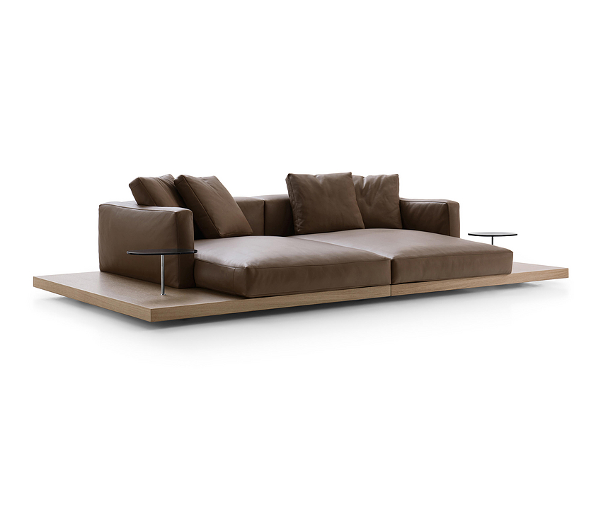 Sofa - Dock