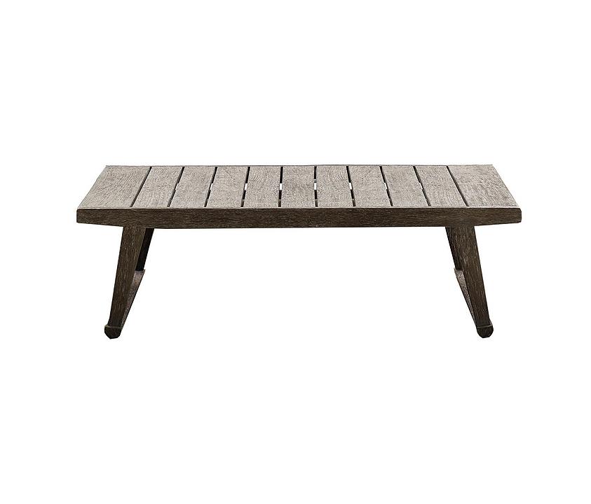 Coffee Table - Gio