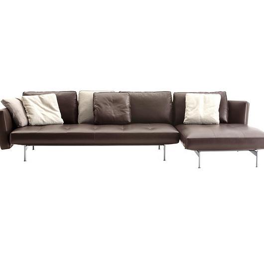 Sofa - SAKé / B&B Italia