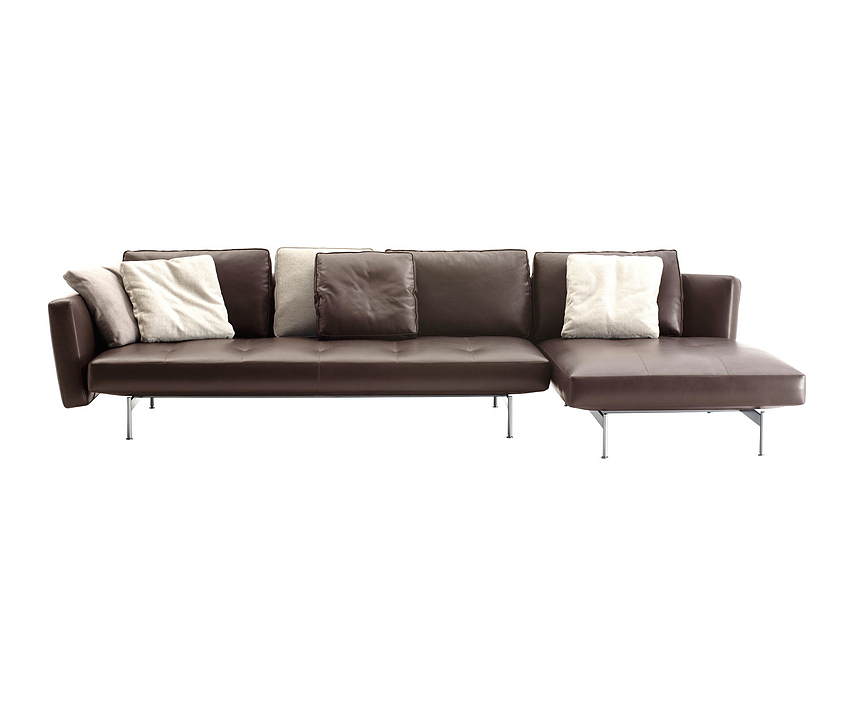 Sofa - SAKé