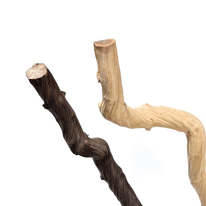 Poles - Dragon Poles