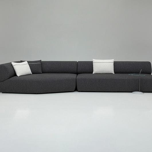 Sofa - Naviglio / B&B Italia