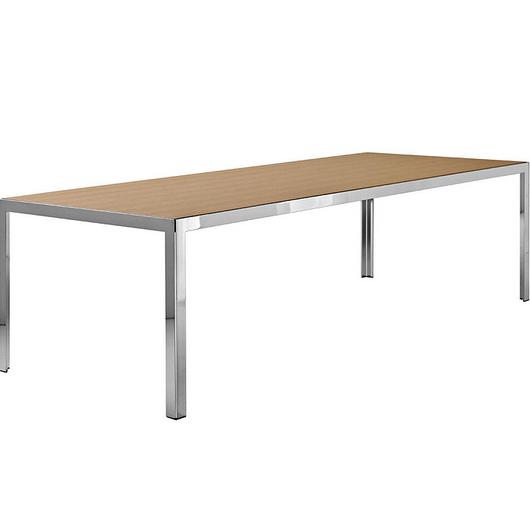 Dining Table - The Table / B&B Italia