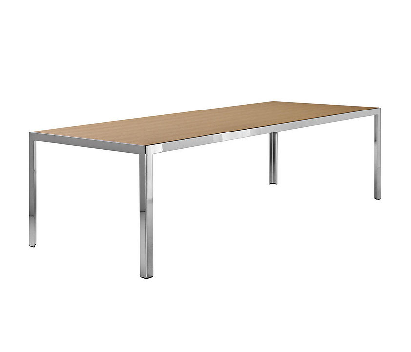 Dining Table - The Table