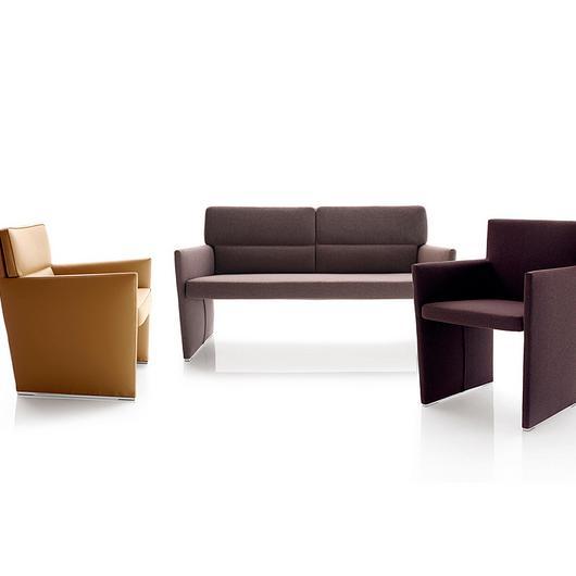 Sofa - Posa / B&B Italia