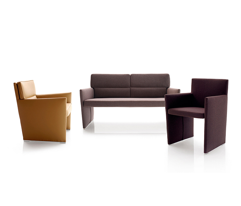 Sofa - Posa