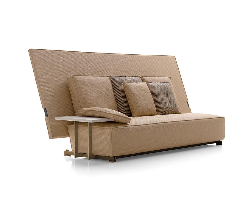 Sofa - Oh, it rains!