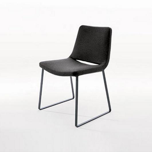 Chair - Metropolitan ME48 / B&B Italia