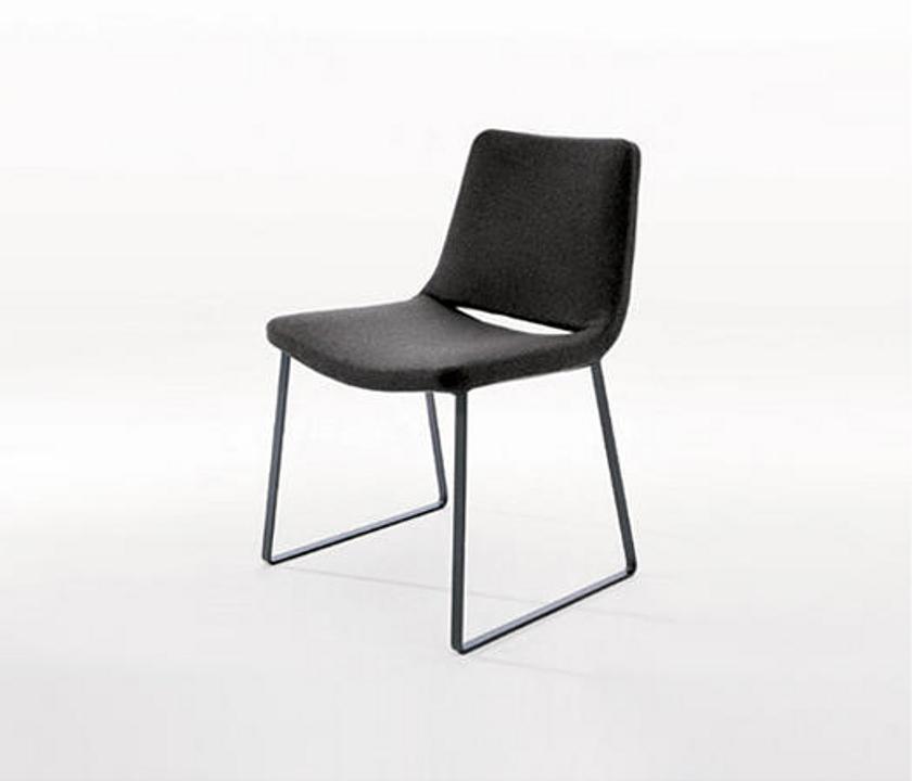 Chair - Metropolitan ME48