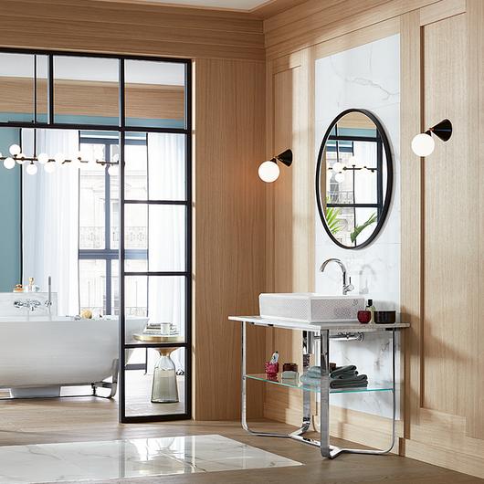 Colección de baño Antheus / Villeroy & Boch