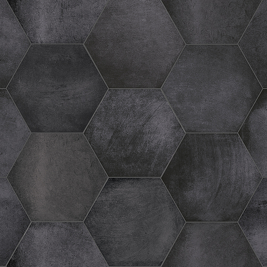 Revestimiento cerámico Basalt Dark