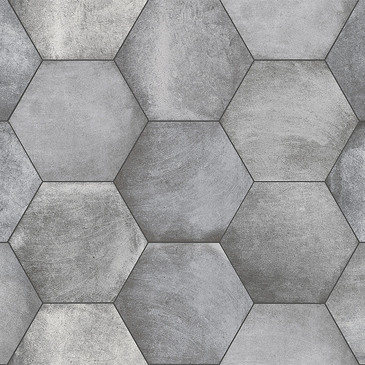 Revestimiento cerámico Basalt Anthracite