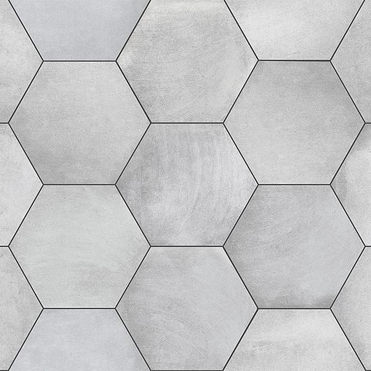 Revestimiento cerámico Basalt Grey