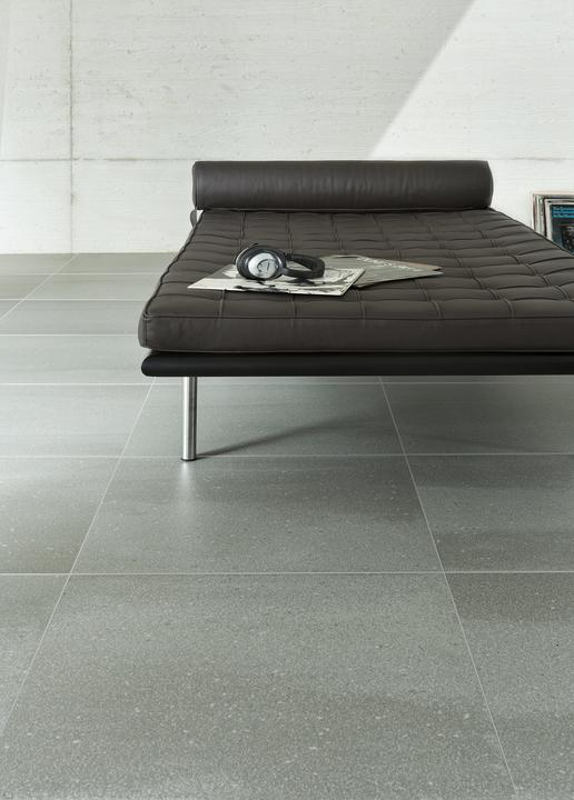 Tiles - Mosa Solids