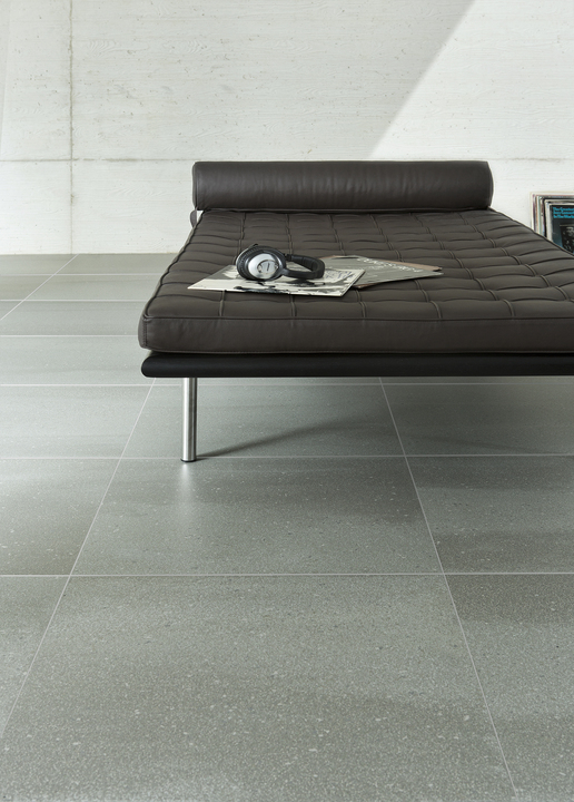 Tiles - Mosa Solids