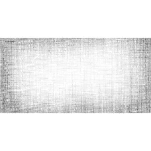Revestimiento cerámico Blurry Grey