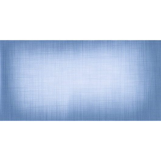 Revestimiento cerámico Blurry Blue