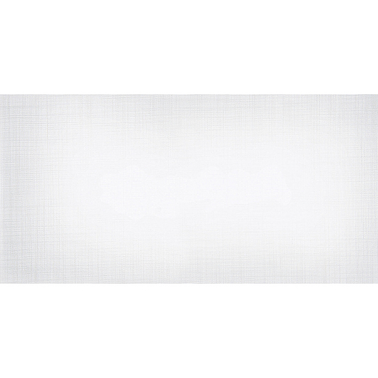 Revestimiento cerámico Blurry White