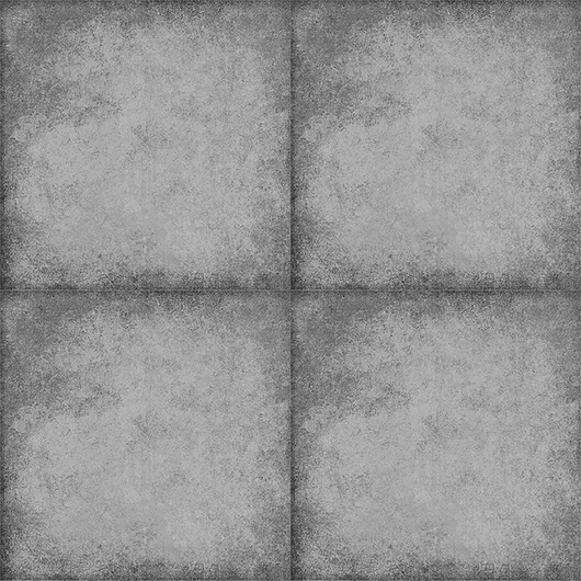 Revestimiento cerámico Craft Anthracite