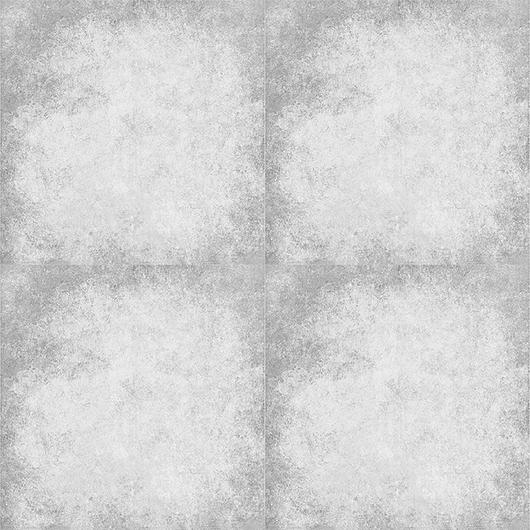 Revestimiento cerámico Craft Grey