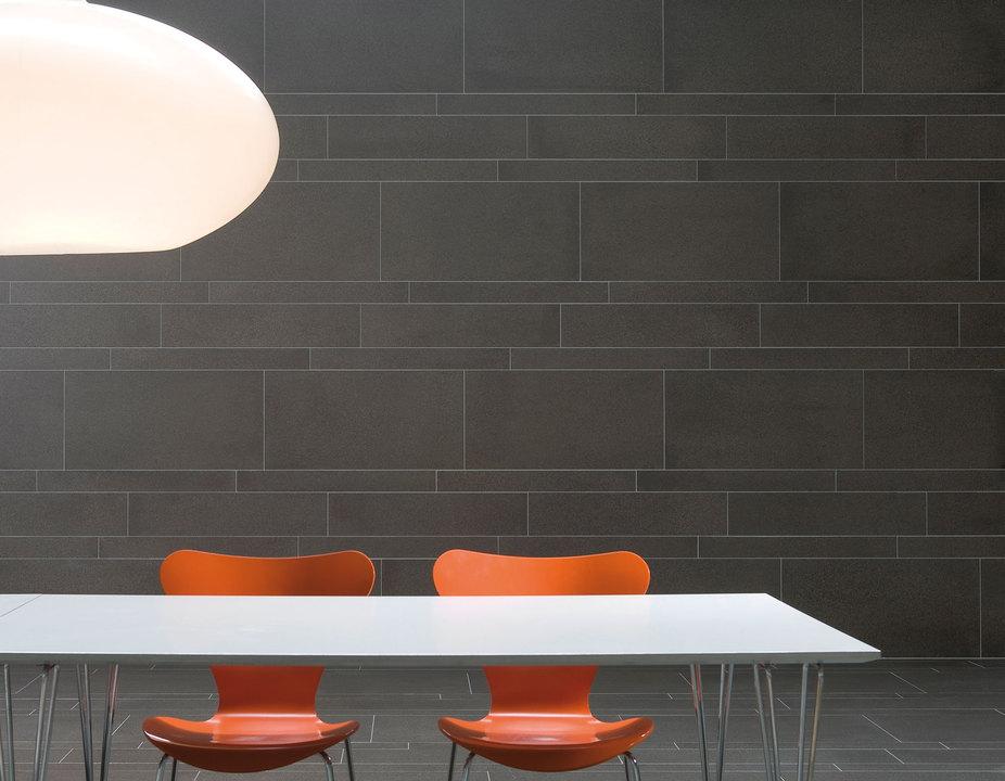 Tiles - Mosa Quartz