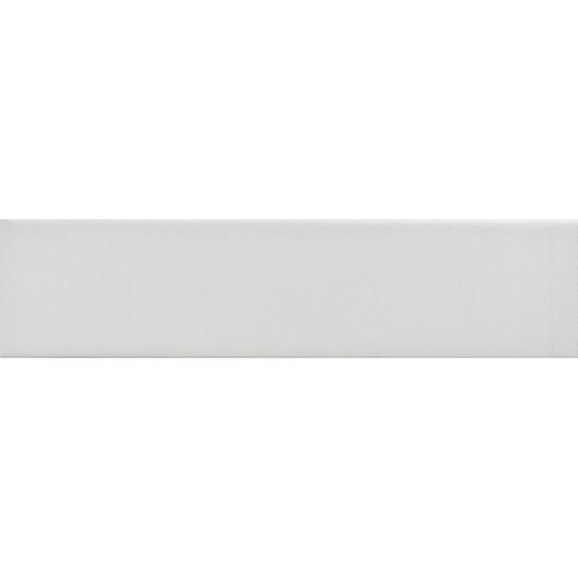 Revestimiento cerámico Ibiza Grey/Grey Gloss