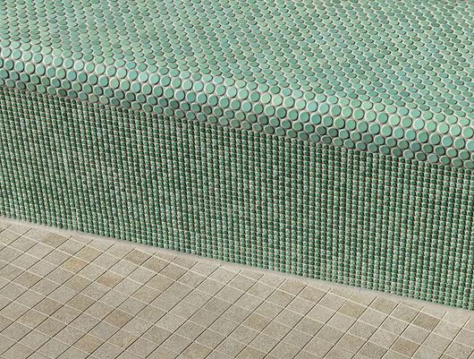 Agrob Buchtal Ceramic Tiles