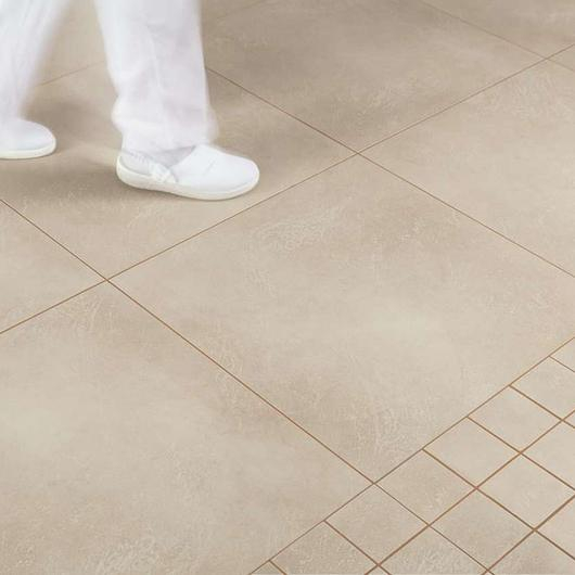 How to Choose the Right Anti-Slip Tiles