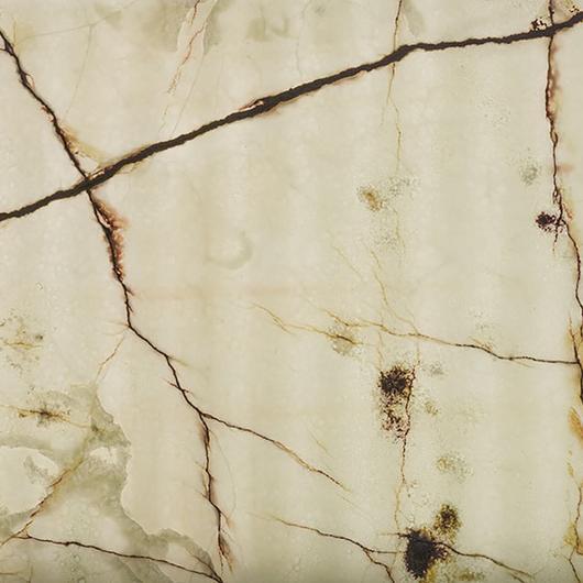 Revestimientos de Ónix / L'Antic Colonial / Porcelanosa Grupo